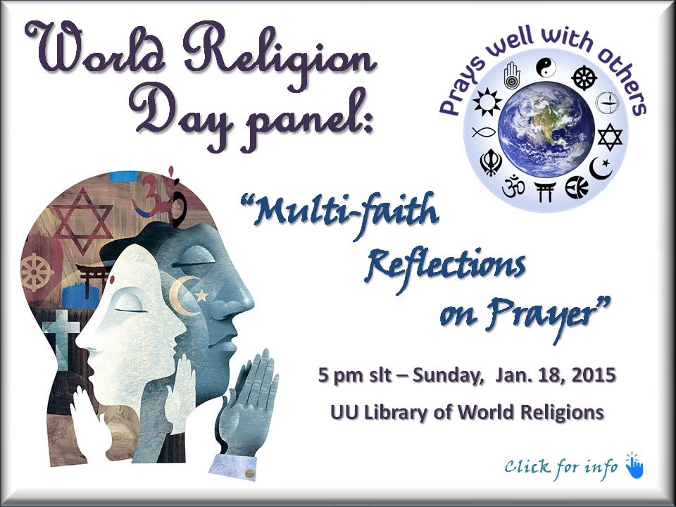 2015 SL-WRD Poster